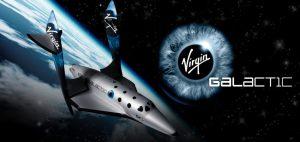 NTSB Weighs in On Virgin Galactic Crash