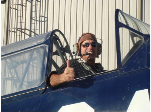ken_flying_plane